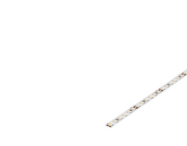 FLEXSTRIP LED HIGH LUMEN, 24V, LED-Strip, 1 m, 3000K