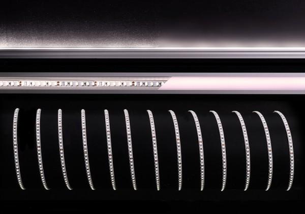 Deko-Light Flexibler LED Stripe, 2216-266-24V-4000K-5m, Kupfer, Weiß, Neutralweiß, 120°, 45W, 24V