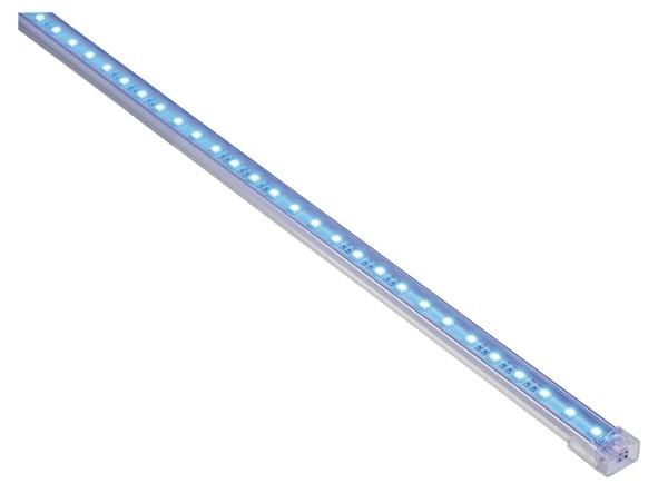 DELF C 1000 RGB PRO, Lichtbalken, 24V, 60 LED