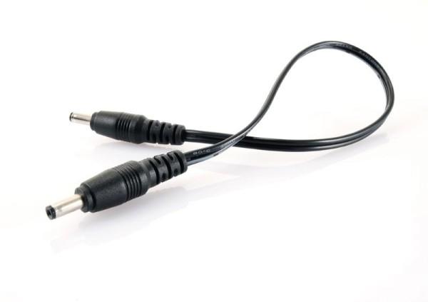 Deko-Light Zubehör, Verbindungskabel für C01/C04, 24V, 250mm