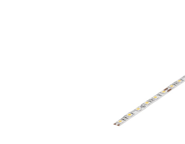 FLEXSTRIP LED PRO, 24V, 1 m, 2700K