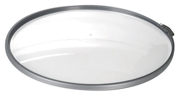 REFLEKTOR ABDECKUNG, für PARA DOME 2 mit Ø 33 cm