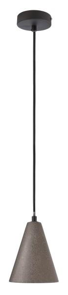 Kapego Pendelleuchte, Pegasis, exklusive Leuchtmittel, E27