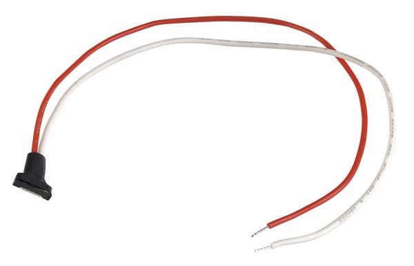 EINSPEISER, für FLEXLED ROLL bis 10mm Breite, 30cm