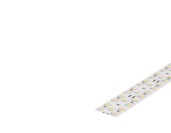 FLEXSTRIP LED PROFI, 24V, LED-Strip, 3 m, 3000K