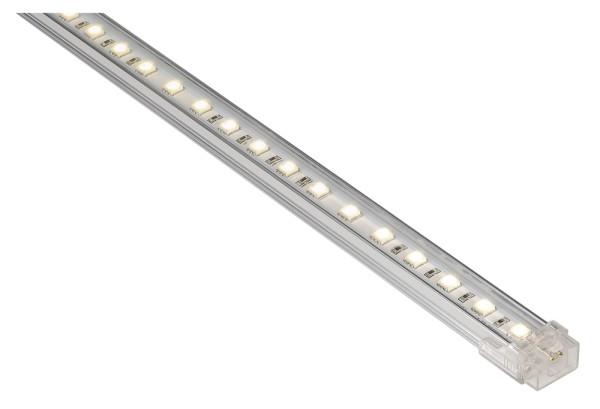 DELF C 1200 PRO, Lichtbalken, 24V, 72 LED, 3000K