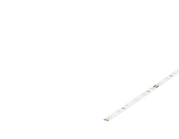 FLEXSTRIP LED, 24V, 3 m, 5000K