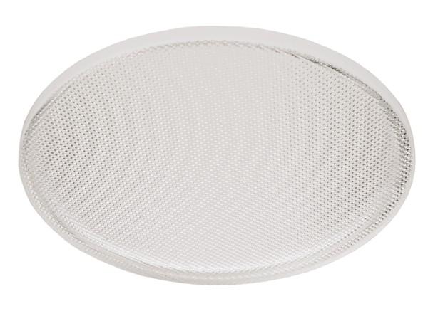 Deko-Light Zubehör, Spread Lens für Serie Nihal 37°, Glas, 37°