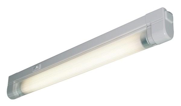 Zubehör / Ersatzteil, Verbindungskabel für Leuchte Dekor, Länge: 500 mm