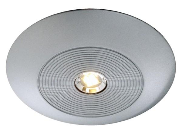 Möbeleinbauleuchte, LED Vance, 220-240V AC/50-60Hz, 6,50 W