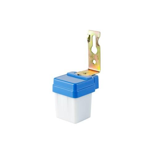 Dämmerungsschalter -midi- 230V/6A