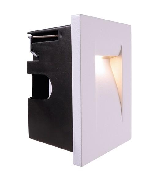 Zubehör / Ersatzteil, Verbindungskabel für Leuchte Dekor, Länge: 1200 mm