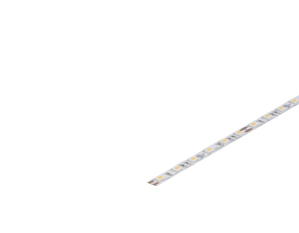 FLEXLED ROLL PRO, 24V, 15W, 3000K, 1 m, 60 LED/m