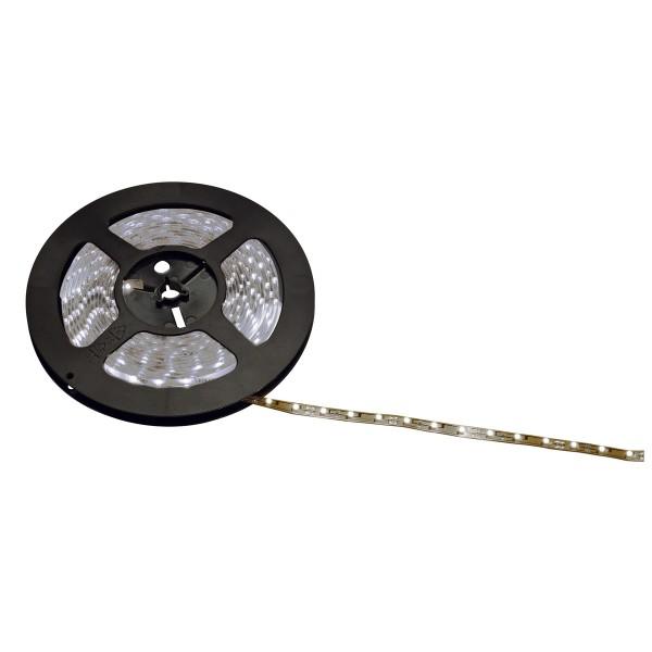 FLEXLED ROLL, 12V, 12W, 5700K, 3 m, 60 LED/m