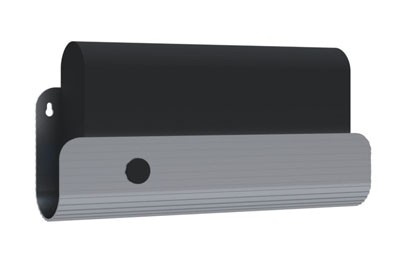 Wireless Receiver Indoor 24V/50W KAPEGO