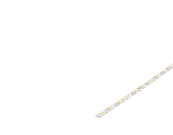FLEXSTRIP LED 3D, 24V, LED-Strip, 3 m, 3000K, 30W