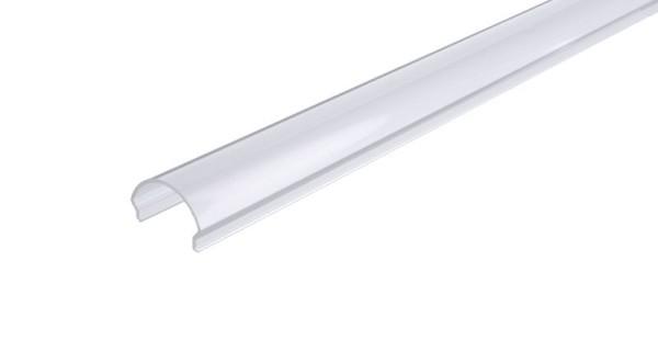 Reprofil Profil Zubehör, Abdeckung R-01-15, Kunststoff, 1000mm
