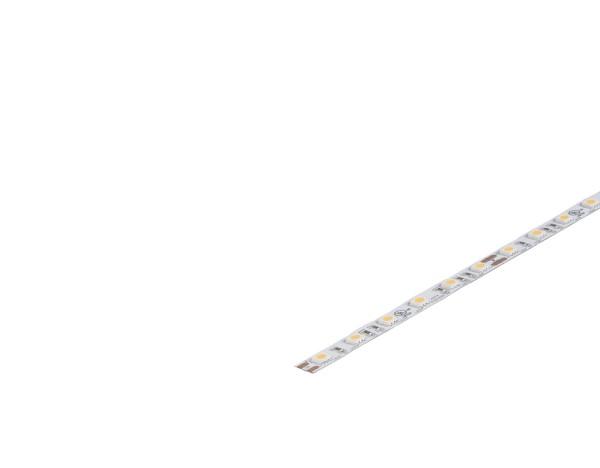 FLEXLED ROLL PRO, 24V, 40W, 3000K, 3 m, 60 LED/m