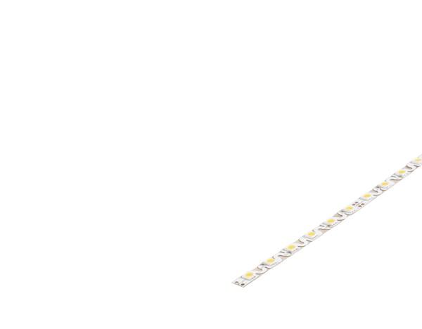 FLEXSTRIP LED 3D, 24V, LED-Strip, 1 m, 2700K, 10W
