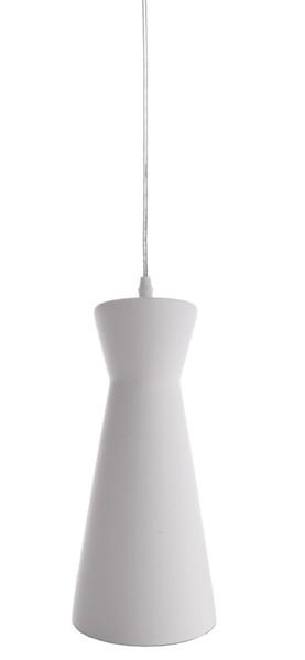 Kapego Pendelleuchte, Jana, exklusive Leuchtmittel, spannungskonstant, 220-240V AC/50-60Hz, E27