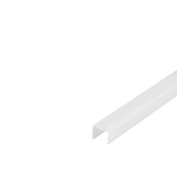 Glenos Acrylabdeckung, BRICK COVER für PROFIL 2609,1m